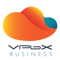 VPBX (virtual private branch exchange), VPBX, Heuristics