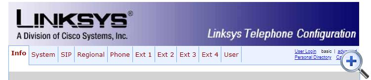 linksys-ext1