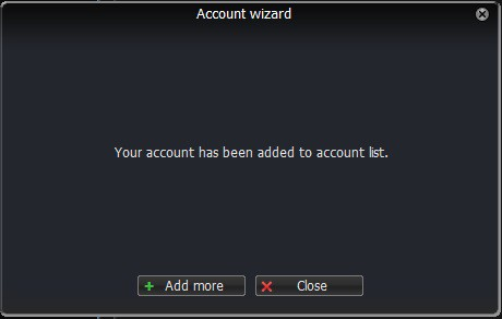zoiper-account-success