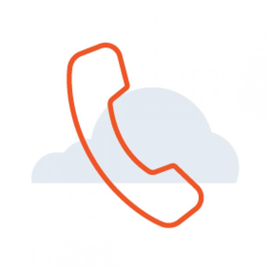 Προσωπική Τηλεφωνική Σύνδεση
